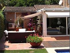 imagen-del-inmueble-chalet-en-venta-en-sarria-sant-gervasi-sant-gervasi-barcelona-226141932