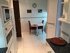 petit-appartement-de-vente-a-eixample-sagrada-familia-barcelona-226817057