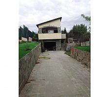 Casa en venta en Palau-solità i Plegamans - 275065416