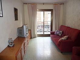 Piso en venta en Llagosta, La - 275487733