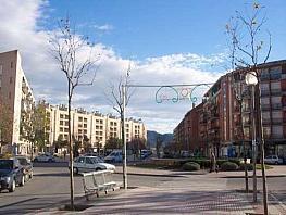 Local en venta en calle Pablo Ruiz Picasso, Santa Perpètua de Mogoda - 275487778