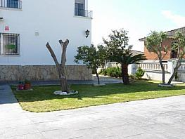 Casa en venta en Santa Perpètua de Mogoda - 275487907