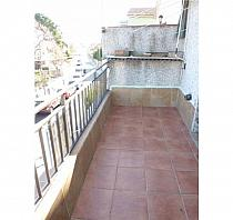 Piso en venta en calle Dieciocho, Santa Perpètua de Mogoda - 275488576