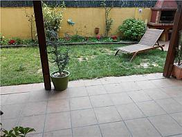 Casa adosada en venta en Santa Perpètua de Mogoda - 275488639