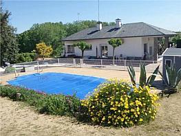 Casa en venta en Lliçà d´Amunt - 278548311