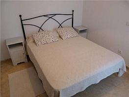 Apartamento en venta en Noja - 307511548