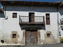 Casa adosada en venta en Castillo - 310921433