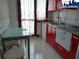 Apartamento en venta en Noja - 307513933