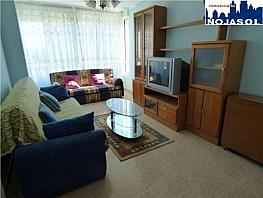 Apartment in verkauf in Noja - 368611861