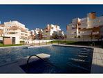 Pis en venda calle De la Ciudad de Cádiz, Urb. Playa Serena Sur a Roquetas de Mar - 117545549