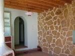 Casas Dalías