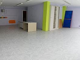 Imagen del inmueble - Local comercial en alquiler en calle De la Fusta, Valls - 269908974