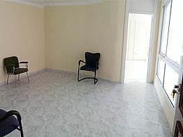 Imagen del inmueble - Local comercial en alquiler en calle Miralbosc, Valls - 309873135