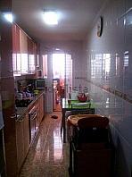 Petit appartement de vente à calle Dels Castells, Valls - 265991909