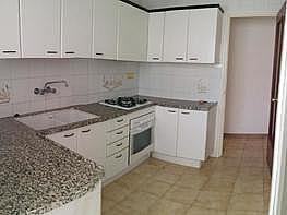 Petit appartement de vente à calle Bóbila, Valls - 265991912