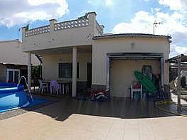Maison de vente à calle Cami Dels Muntanyesos, Pla de Santa Maria, el - 226008929