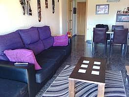 Petit appartement de vente à calle Riu Llobregat, Campclar à Tarragona - 226009028