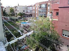 Petit appartement de vente à calle Francolí, Torreforta à Tarragona - 226009064