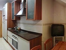 Imagen del inmueble - Casa adosada en venta en calle Lluis Companys, Cabra del Camp - 226010294