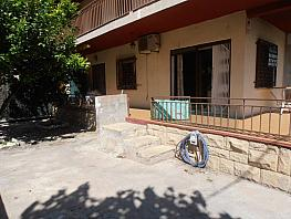 Bajo en venta en barrio Segur de Calafell Centro, Centre en Segur de Calafell - 303467961