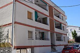 Piso en venta en calle Carme, Casc antic en Cunit - 314894795