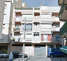 Piso en venta en calle Mossen Jaume Urgell, Carretera en Vendrell, El - 347102299