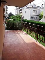 Piso en venta en calle Tarragona, Cal Cego en Cunit - 351494383