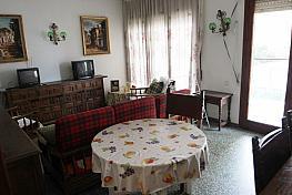 Piso en venta en calle Besos, Platja en Segur de Calafell - 355060957