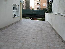 Bajo en alquiler en calle Xuquer, Centre en Segur de Calafell - 370502278