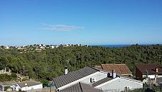 Vistas - Chalet en venta en calle Santa Maria de Monserrat, Segur de Calafell - 188917807