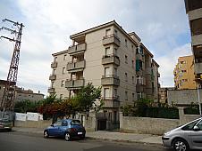 Fachada - Piso en venta en calle Xuquer, Segur de Calafell - 194333131