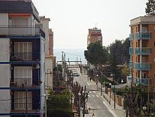 Vistas - Piso en venta en calle Baixador, Segur de Calafell - 194340713