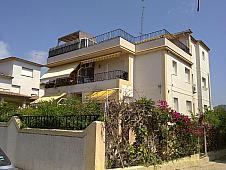 Bajo en venta en calle Sinia, El clos de rectorat en Calafell - 202719673