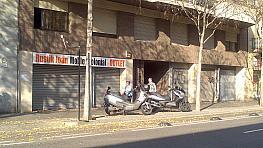 Local en lloguer carrer Consejo de Ciento, Sant Martí a Barcelona - 262434609