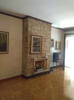Piso en venta en calle Aribau, Sant Gervasi – Galvany en Barcelona - 280651247