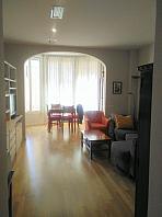 Appartamento en vendita en calle Gran Via, Eixample esquerra en Barcelona - 283548550