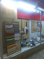 Locale commerciale en vendita en calle Valencia, La Sagrada Família en Barcelona - 290721945
