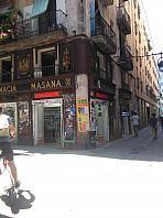 Wohnung in verkauf in calle Sant Ramon, El Raval in Barcelona - 292366525