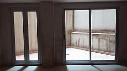 Despacho en alquiler en calle Calabria, Eixample esquerra en Barcelona - 326263695