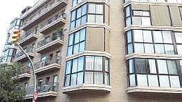 Local en alquiler en calle Rosellon, La Sagrada Família en Barcelona - 327993660