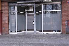 Local en venta en calle Gran Via de Les Corts Catalane, El Poblenou en Barcelona - 180605784