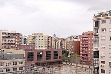 flat-for-sale-in-hondures-sant-martí-in-barcelona