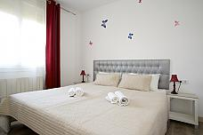 flat-for-sale-in-lepanto-la-sagrada-família-in-barcelona