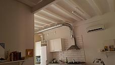 petit-appartement-de-vente-à-puigmartí-gràcia-à-barcelona