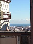 flat-for-sale-in-puig-i-cadafalch-montbau-in-barcelona-203779564