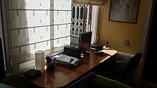 petit-appartement-de-vente-a-pla-dels-cirerers-la-trinitat-nova-a-barcelona-210100435