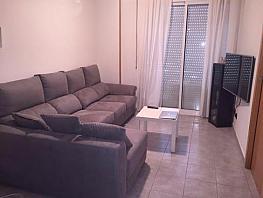 Dúplex en alquiler en Gavà - 306364875