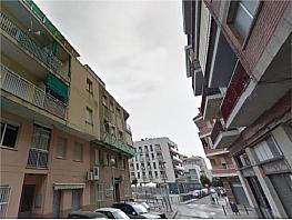 Piso en alquiler en Viladecans - 306936620