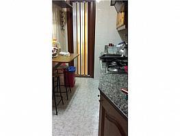Piso en alquiler en Viladecans - 372791549