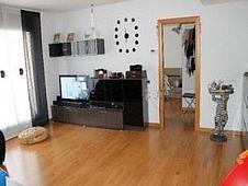 Xalet en venda Viladecans - 119967088